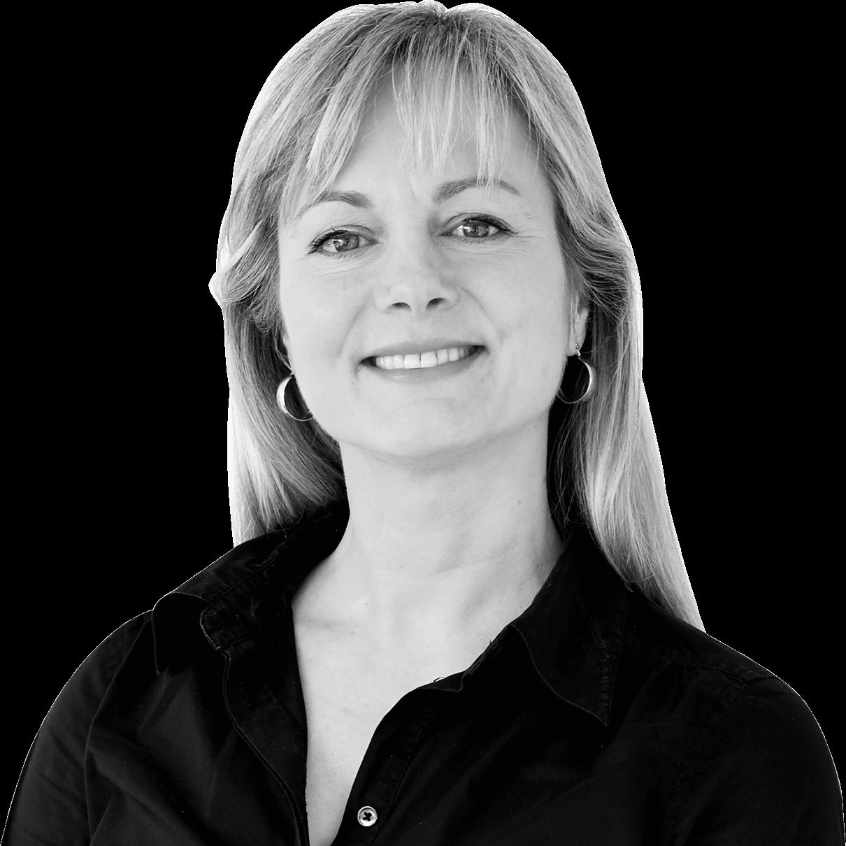 Bianka Schneider