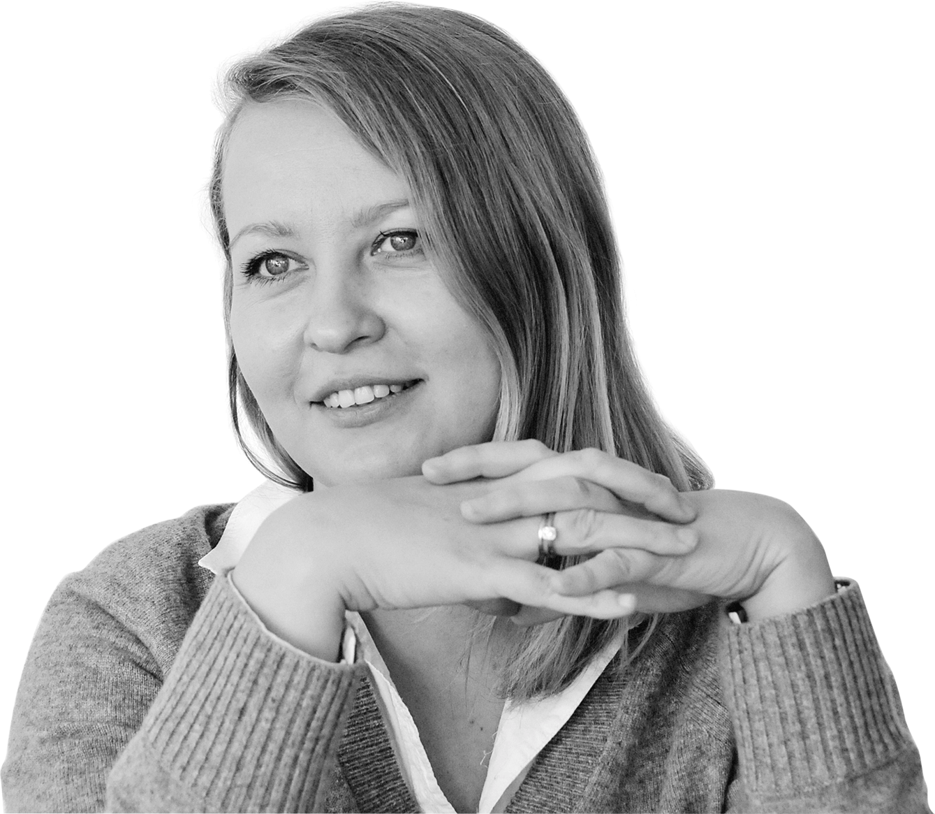 Magda Pelka